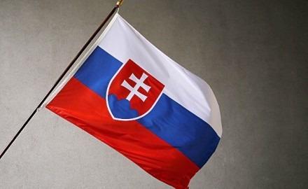 Kedy, kde a ako vyvesiť štátnu a obecnú/mestskú vlajku?