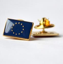 Odznak Európskej únie