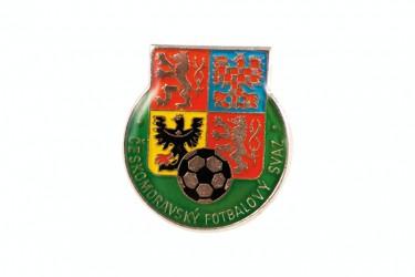Odznaků pre kluby