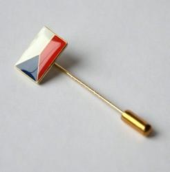 Odznak České republiky