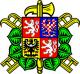 OSH Kutná Hora