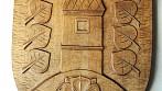 Zakázková výroba dřevěných znaků
