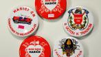 Buttony pro hasiče