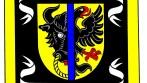 Návrh standarty starosty města Bystřice nad Pernštejnem