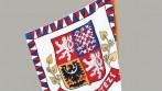 Standarta České republiky