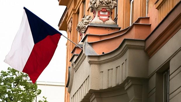 Kdy a jak musíme vyvěsit státní vlajku?
